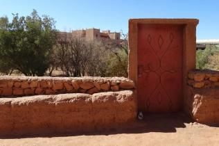 Morocco_ksar_Ait_Benhaddou_20
