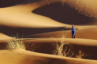 Morocco_trip_Middle_High_Atlas_Sahara_25