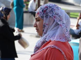 Morocco_people_03