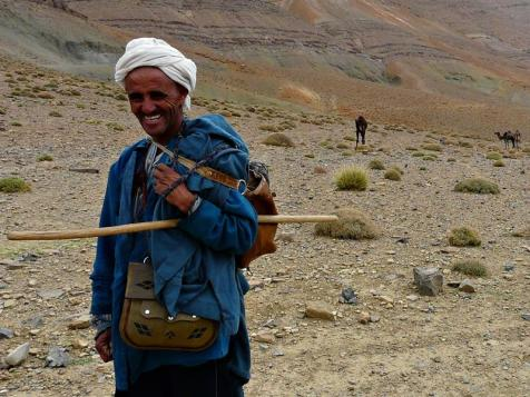 Morocco_people_68