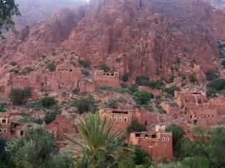 Morocco_Tafraoute_21