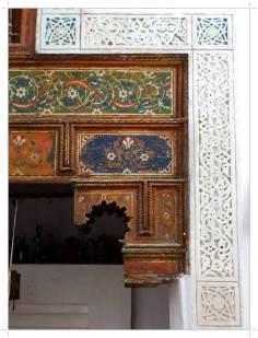 Moroccan.riad.details-www.babafrica.com-04